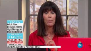 HSN | Healthy Innovation Gifts 10.28.2016 - 02 PM