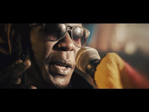 Namagembe  MADOX SEMATIMBA  New Ugandan Music / Video 2016  HD saM yigA / UGXTRA