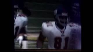Madden NFL 2002 PlayStation 2