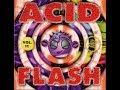 Acid Flash Vol.11