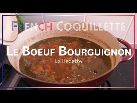 le-boeuf-bourguignon,-la-recette-[french-coquillette]
