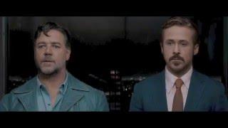 «Славные парни» — фильм в СИНЕМА ПАРК