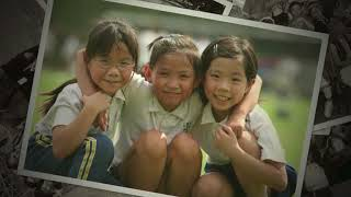 Publication Date: 2018-04-13 | Video Title: 白田天主教小學四十周年校慶(8分鐘)