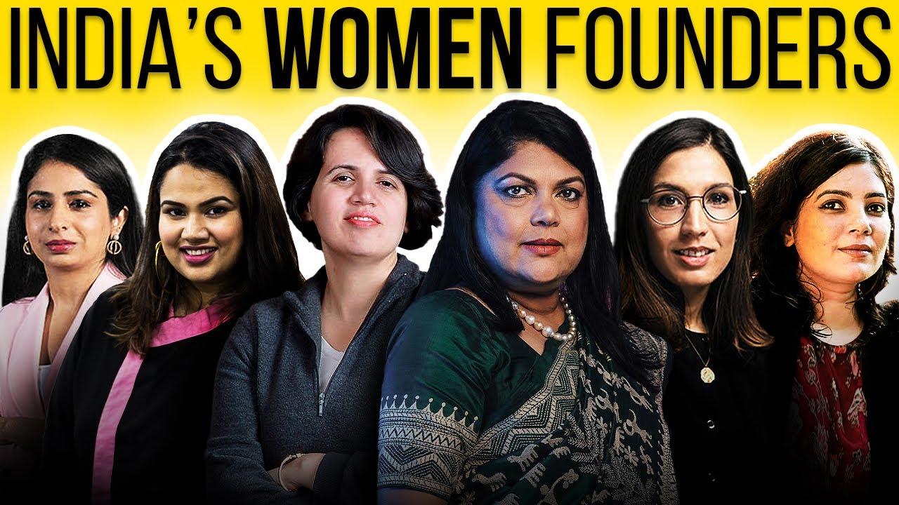 quotes on women entrepreneurs