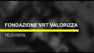 TreC Televisita | 3 DOMANDE A GIULIA MALFATTI