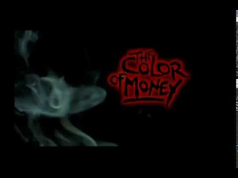 The Color of Money Opening Sequence