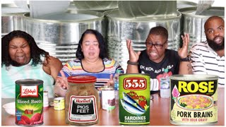 EAT OR DARE CHALLENGE|  prissy|  funny videos