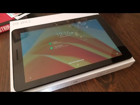 new style 776cb 0d58d ZTE Zpad Video clips - PhoneArena