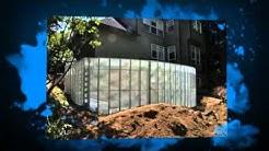 Masonry Contractors Portland OR