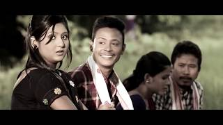 Tora oi / song by niyor /video direction abhijit