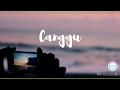 Canggu Bali mp3