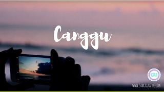 InterContinental-Canggu-Bali-WATG-Pool Bali Canggu Surf