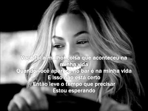 Músicas Românticas Beyoncé E Neyo Tradução Sandra Li Youtube