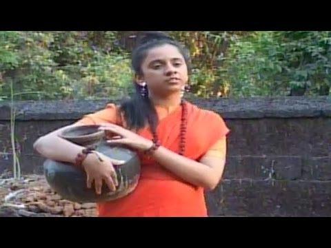 Samarth Ramdas Swami - Shree Manache Shlok - 54