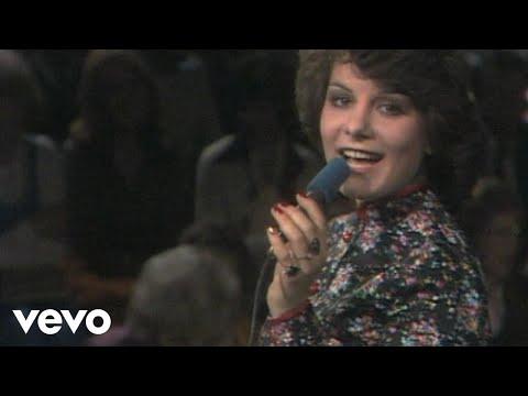 Ich bin wie Du (ZDF Hitparade 22.11.1975)