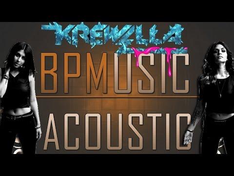 Krewella - Alive (Violin Cover Bryson Andres) - BPMusicHD