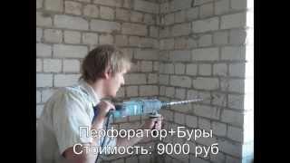 Инструмент для электромонтажа(Инструменты для электромонтажных работ ООО