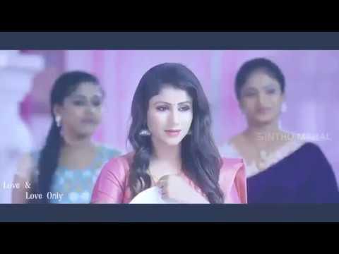 Azhagana Manaivi Anbana Thunaivi   Raja Rani Serial   Kalyana Maalay Song   WhatsApp Status