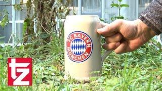 So macht der FCB die Bullen platt - FC Bayern vs. RB Leipzig