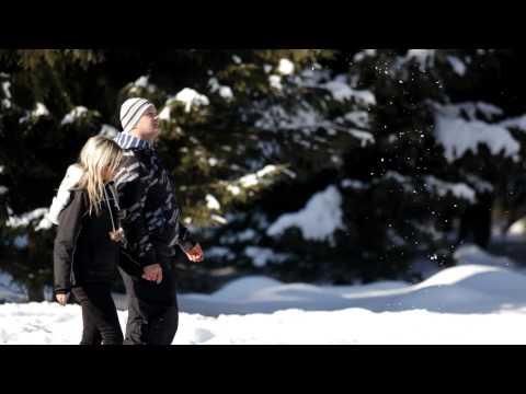Karolina & Arek