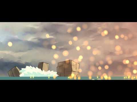 Personal Animated Short 【Heat Vs Repulsion】自主制作アニメ