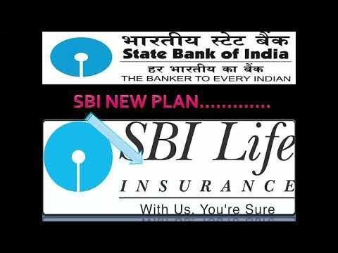 Sbi Life Insurance My Policy | Life Insurance Blog