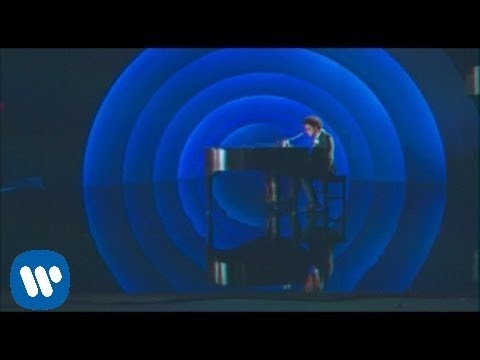 Video - Bruno Mars - When I Was Your Man [Official Video]