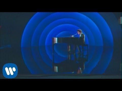 Bruno Mars - When I Was Your Man [Official Video] - Познавательные и прикольные видеоролики
