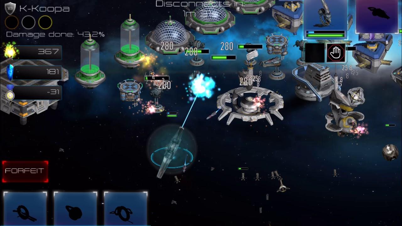 Fleets of Heroestelecharger gratuit sans verification humaine