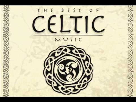 LIFT THE WINGS - The Gaelics
