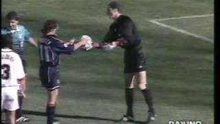 Download Video Cagliari vs AC Milan 1-0 1998.10.18 MP3 3GP MP4