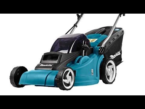 6 Best Lawn Mowers