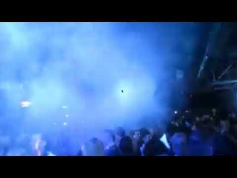 CONCORDE Massimo DJ Bani III Remember 1