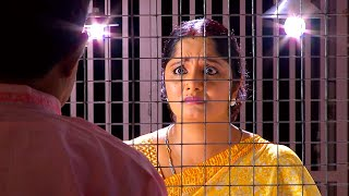Bhagyajathakam | Epi 290 - Viswanatha Shenoy gets pressure from Janaki's side | Mazhavil Manorama