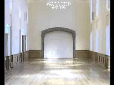 unusual-wedding-venues---weddingtv