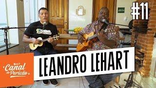 Baixar RESENHA DO PERICÃO #11 - LEANDRO LEHART