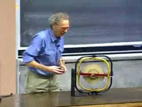 Inertial Guidance System.wmv