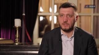 видео 15 новостроек Якиманки Москвы – купить квартиру по ценам застройщика в Якиманке