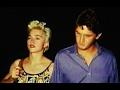 VH1 - TMF - Madonna's Greatest TV Moments - Part Five - Sean Penn