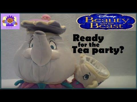Wishpets Sitting Hippo Plush Stuffed Toy Green 10 Inches Tall