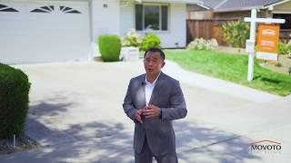 Gambar cover 467 Shawnee Ln, San Jose, CA 95123 ~ Tung Nguyen ~ Movoto Real Estate