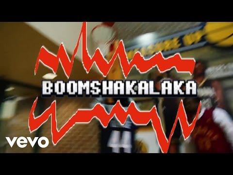 Starlito, Don Trip - Boomshakalaka