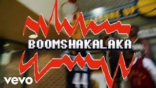 Repeat youtube video Starlito, Don Trip - Boomshakalaka