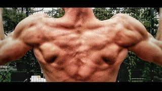 Pull Ups everywhere compilation