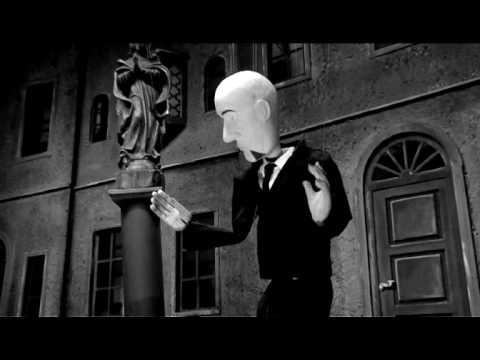Unheilig - Kleine Puppe Video