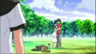[AMV] Twinkle and Bad Face - More Than Friend Mp3