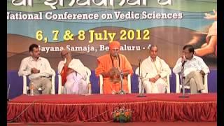 arshadhara kannada speech 8