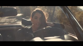 "Ruth Lorenzo ""Renuncio"" (Video Oficial)"