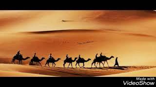 Жафар ибн Абу Толиб радиаллаху анху. .Абдуллох домла