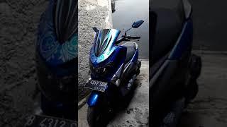 yamaha-tmax-tech-max-5 Yamaha T Max